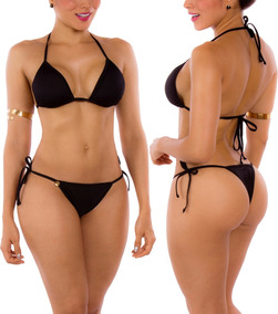 d0495f57841b Bikinis Brasileños Vestidos De Baño! Buen Precio! Ropa - Vestidos de ...