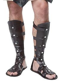 Gladiador Trajes De Sandalia Hombres California bf7yv6gY