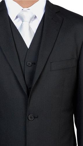 trajes de excelente calidad a precio directo de fabrica