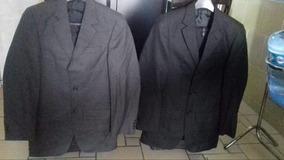0e2396b2 Trajes De Vestir Para Hombre Baratos Nuevos - Ropa, Bolsas y Calzado ...