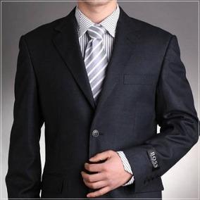 93897757eec7d Alquiler De Trajes Formales Para Hombre en Mercado Libre Colombia