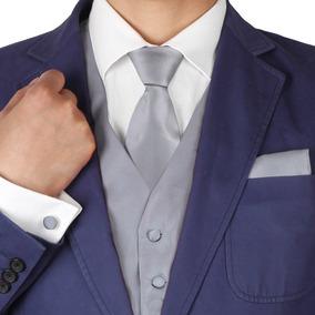 f4ef0ec99c1b9 Alquiler De Vestido Para Hombre Esmoquin en Mercado Libre Colombia