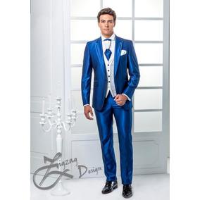 f90d15b9388d9 Alquiler Vestido Matrimonio Hombre - Ropa y Accesorios en Mercado ...