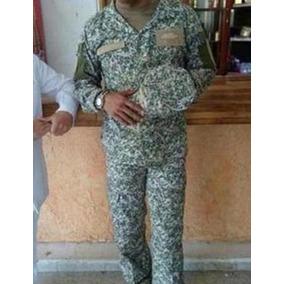 4ef94793e81ac Uniforme Militar Marina Colombiana