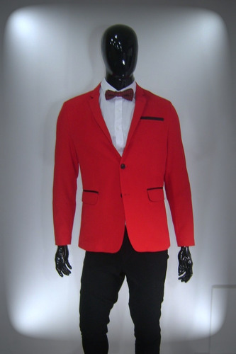 trajes hombre alquiler