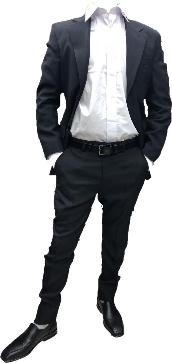 5a4b7024c8ea0 trajes hombre ambo slim entallado pantalon chupin. Cargando zoom.
