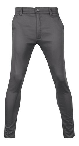 trajes hombre entallados ambos slim fit elastizados import