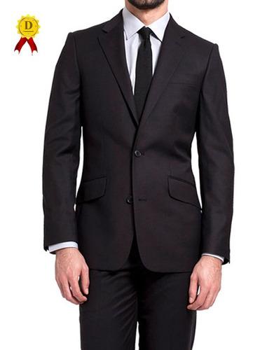 trajes hombre slim alquiler, fiesta y eventos roperonet