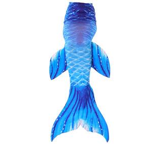 8274622e47646 Niños Niñas Mujeres Sirena Cola Monoaleta Cola Nadar Bañador