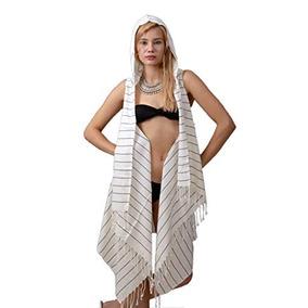 04caf312171a2 G Y O Design Banador De Yoga Para Playa (vestido De Bebe