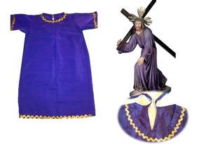 35045a760 Bellos Vestidos Para Niños Jesus en Mercado Libre Venezuela