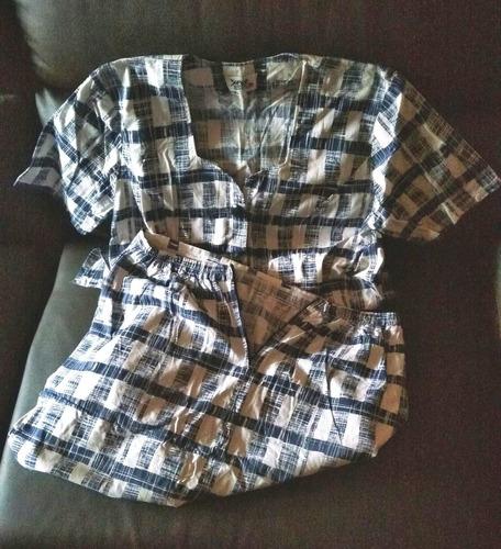 trajesito de verano - talle 2 - super stilo completo