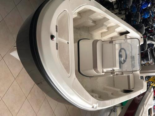 traker quicksilver aquamarine 5300