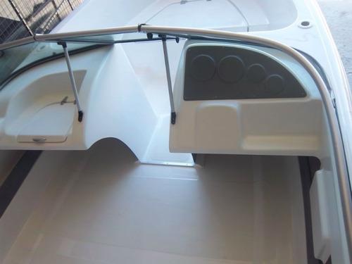 traker robinson mantra liquido ,permuto,finacio cascos nuevo