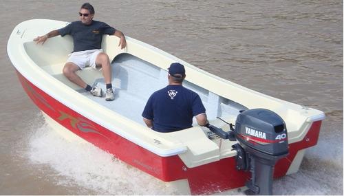 trakker 625 pescador