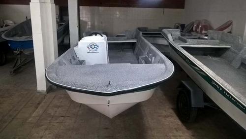 trakker condor 520 full labio volcado $132000 sin trailer