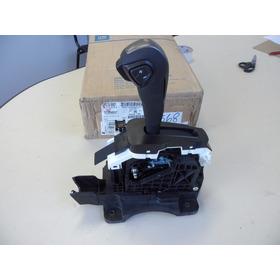 Trambulador Alavanca De Cambio Automático Gm Spin Original