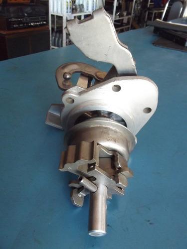 trambulador controle seletor mudanças vectra/astra 93176625