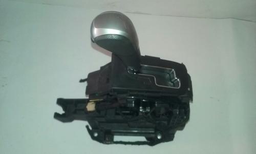 trambulador do cruze automatico (alavanca)
