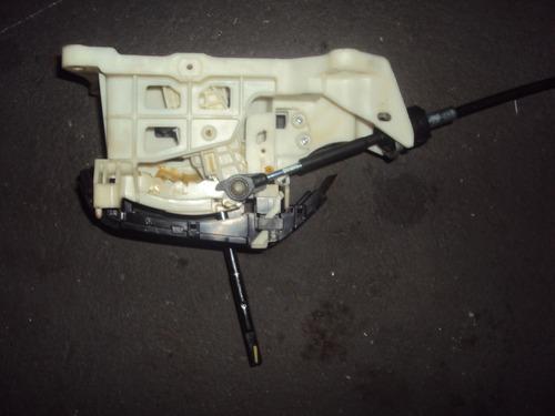 trambulador i30 2010