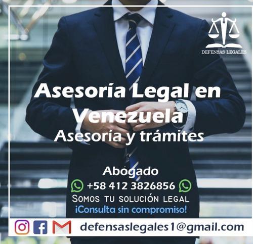 tramites abogado declaración sucesoral sucesiones desalojo