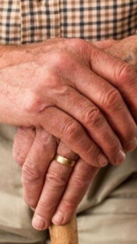 tramites acompañamiento y cuidado de adultos mayores