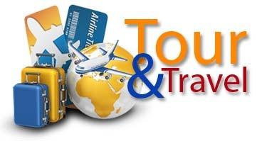tramites de visa , pasajes de avion y cruceros