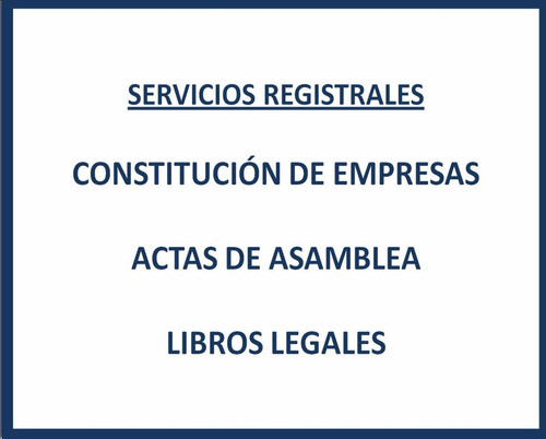 tramites embajadas envios asesoria abogados