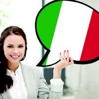 tramites legales para  consolato italiano
