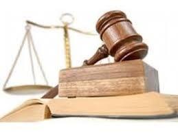 tramites legales, poderes, autorizaciones, divorcios