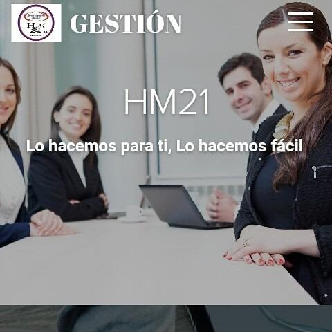 tramites mercantiles anzoátegui  hm21