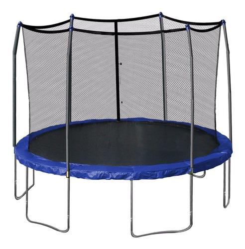 trampolin brincolin con envio gratis