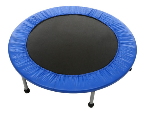 trampolin fitness gimnasta de alta rsistencia para grandes