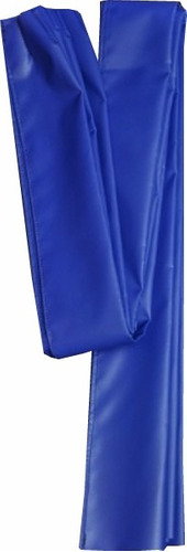 trampolin saltarin cama elastica 4 mts multicolor