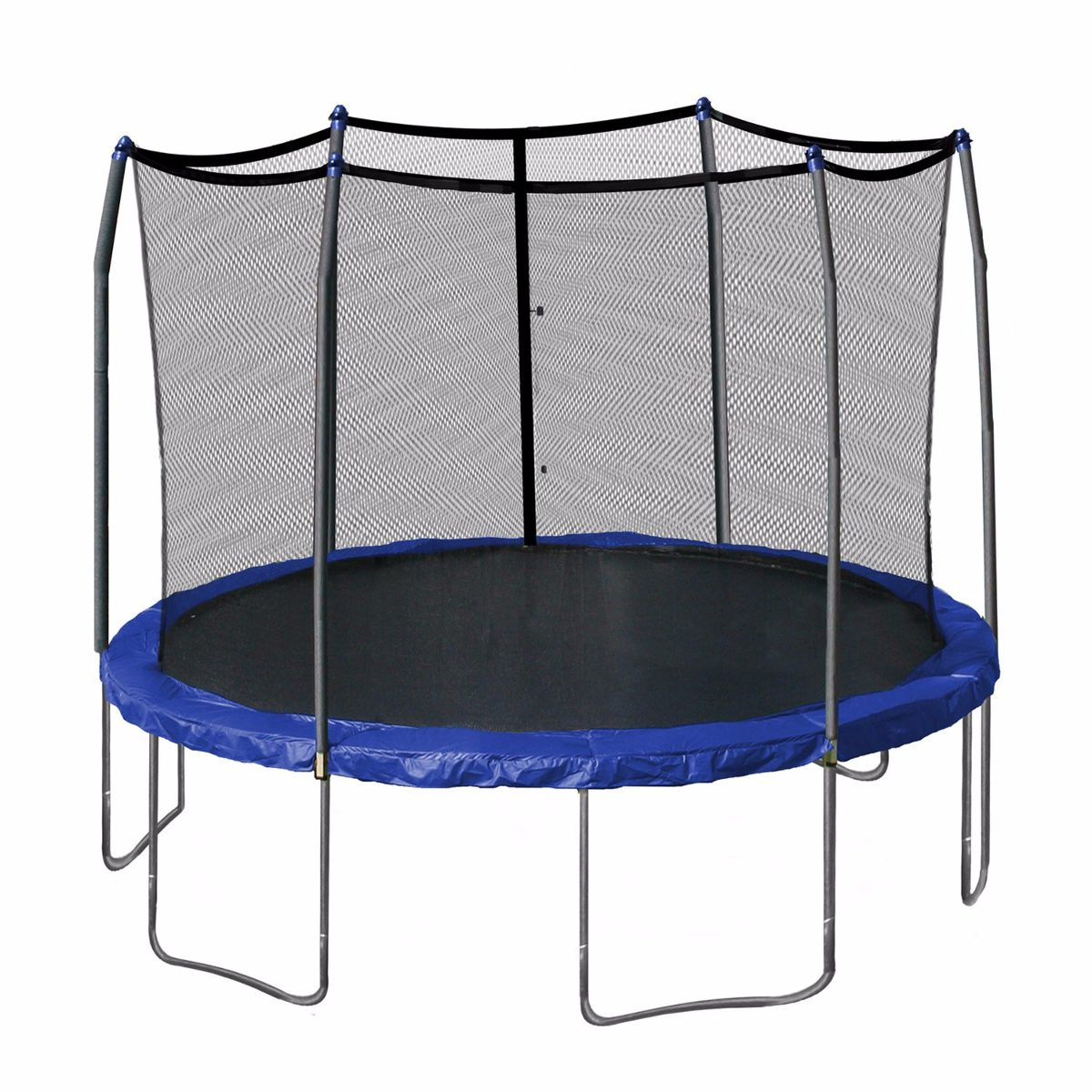 trampolin tombling brincolin con red de mt envio grati 3 en mercado libre. Black Bedroom Furniture Sets. Home Design Ideas