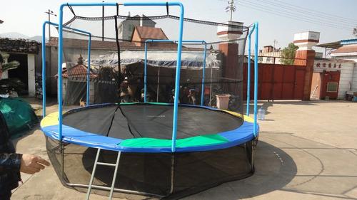 trampolines, camas elasticas, brinca, trampolín, saltarin,