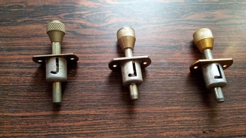 trancadores varios para ventanas correderas y panorámicas.