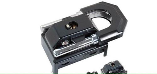 trancapalanca apertura, reparación y elaboración de llave