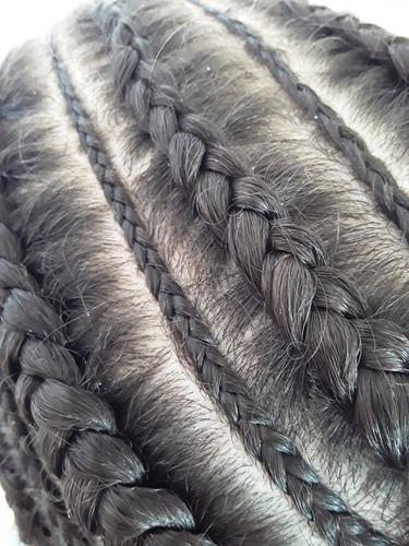 tranças, box braids, entrelace, crochet braids, nagô