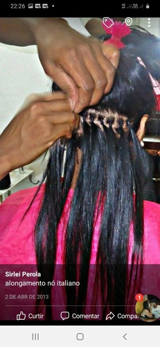 tranças box braids,e jumbao