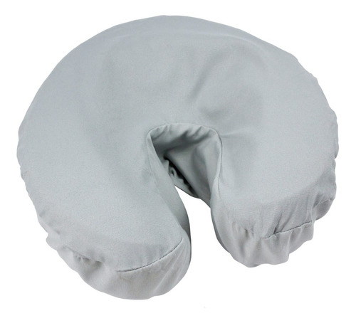 tranquility microfiber massage face rest covers 10 pack   mi