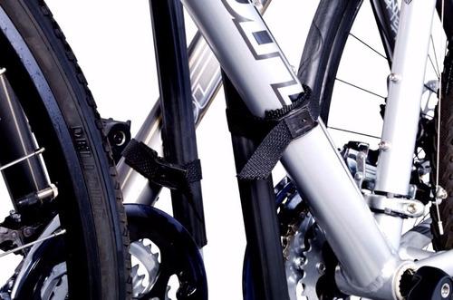 transbike 2 bicicleta suporte engate carro thule rideon 9502