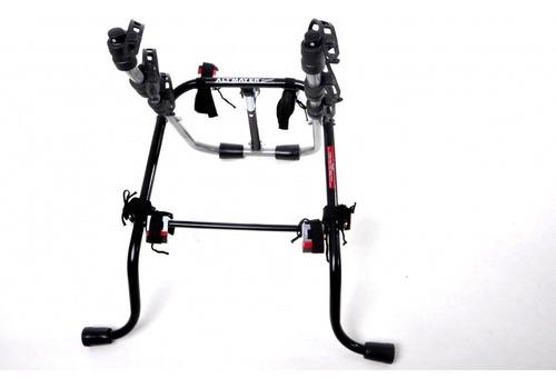 transbike al-193 autom.p/ 3 bikes premium altmayer