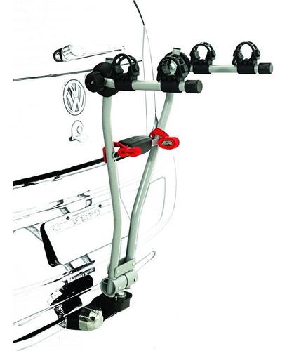 transbike de 2 bicicletas para engate eqmax easy c/ cinta