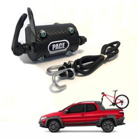 Transbike Pace Caminhonete Pick-up Com Blocagem (2 Unidades)
