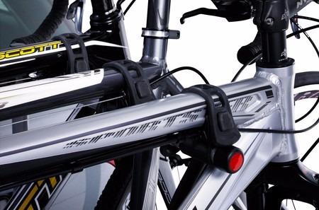 transbike para engate thule 974 para 3 bicicletas