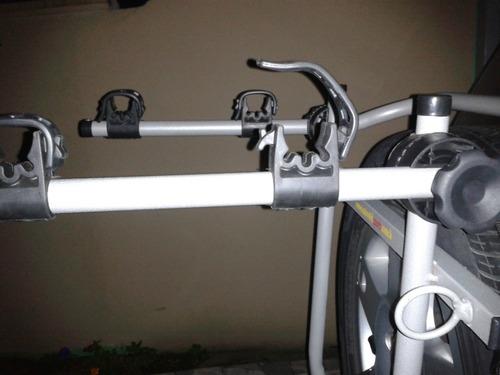 transbike tipo trulle para eco sport e cross fox e bikes