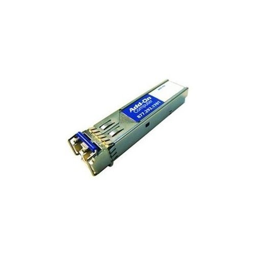 transceivers red 1000bsx sfp for hp msa standard 850nm