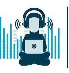 transcripciones de audio o video a texto