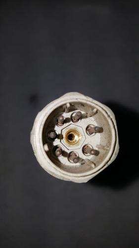 transductor de posicion 942-m96 honeywell power industrial